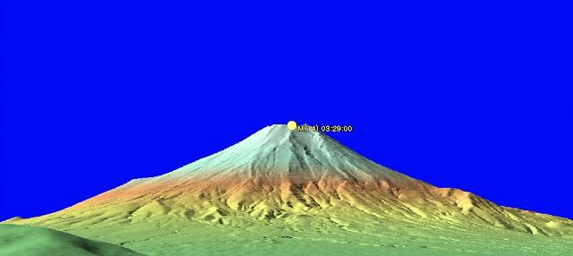 20110616パール富士.jpg