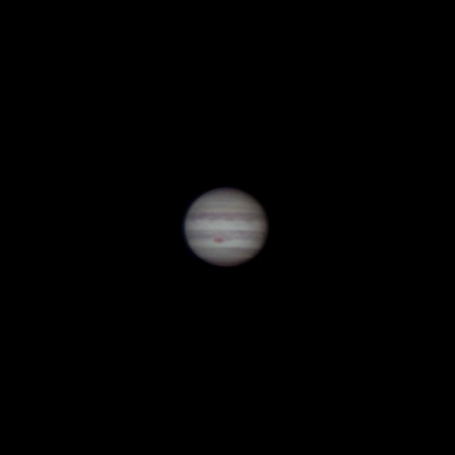 20170505木星-2.jpg