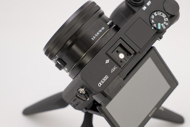 DSCF4809.jpg