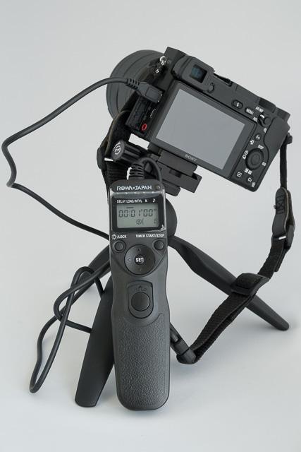 DSCF4811.jpg