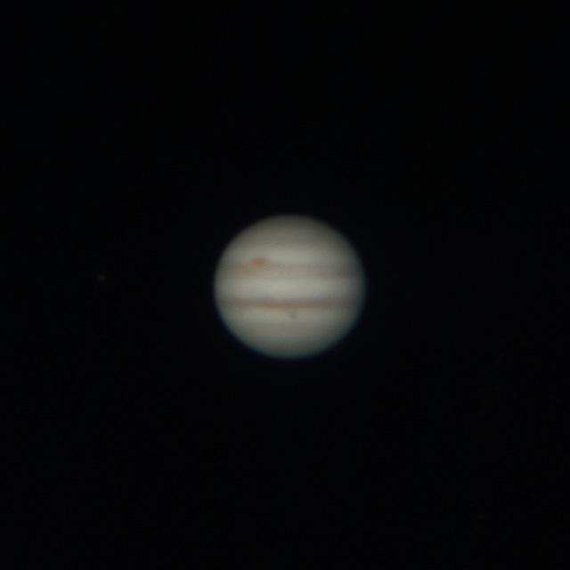 Drizzle15_木星0603_g3_b3_ap9S.jpg