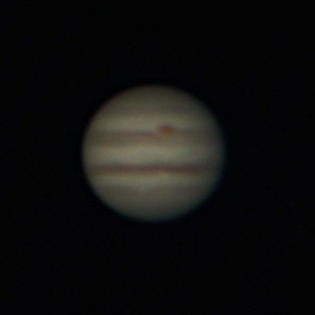 Drizzle30_木星0605AS2RP.jpg