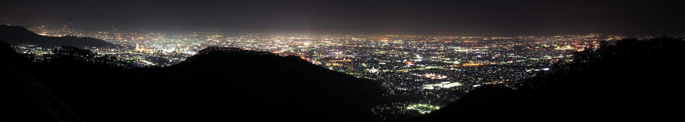 千代田湖白山.jpg