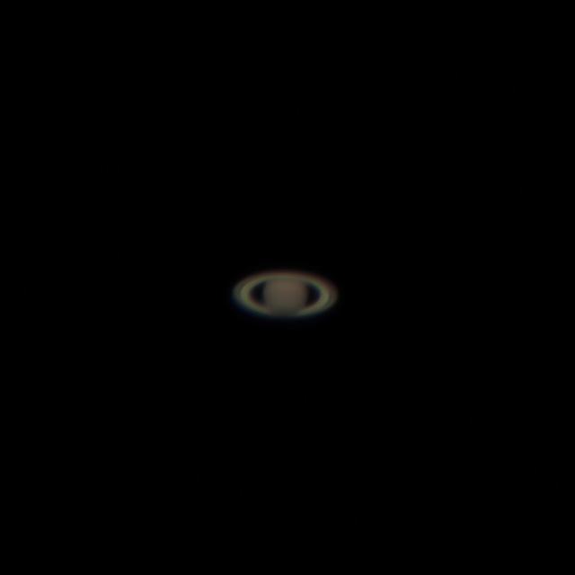 土星0603.jpg