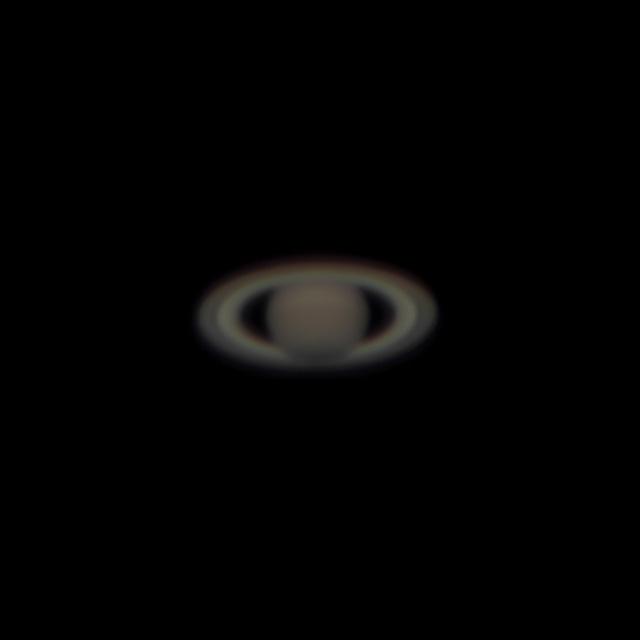 土星0605ASRP.jpg