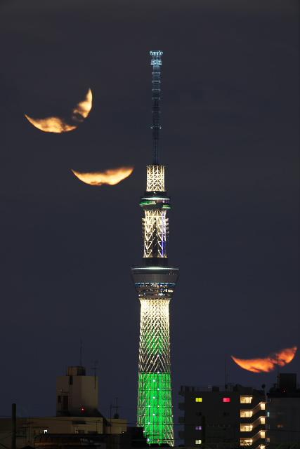 夕月.jpg