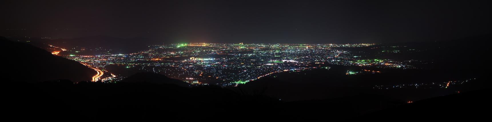 大野山.jpg