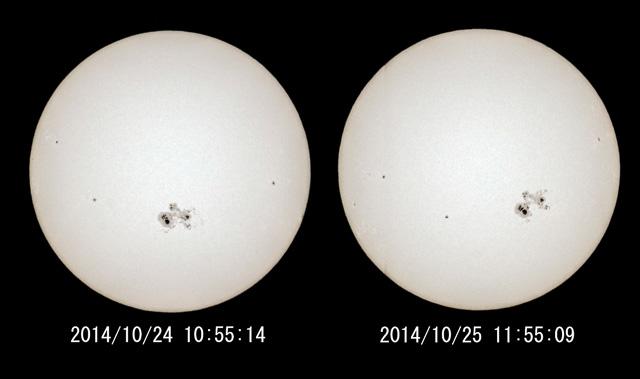 太陽黒点.jpg
