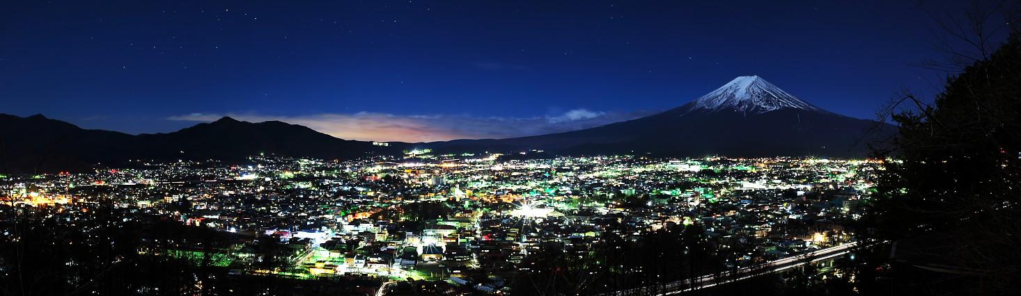 新倉富士浅間神社.jpg