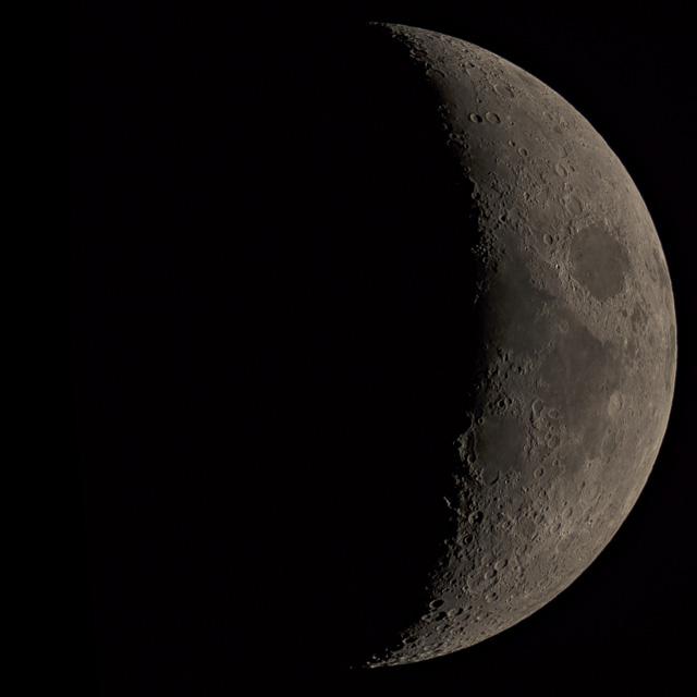 月0610ASP-2.jpg