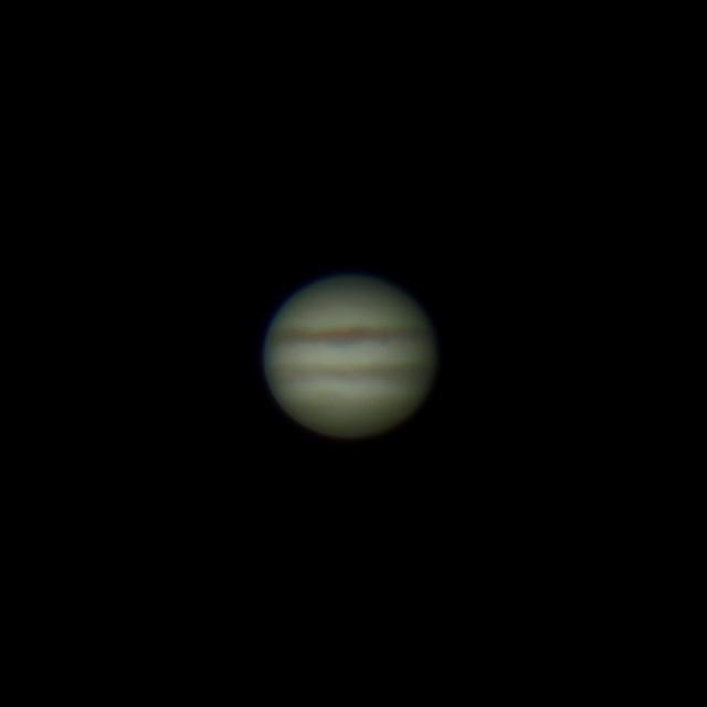 木星0518.jpg