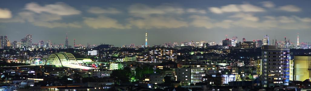 東生田緑地.jpg