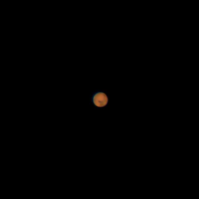 火星0603.jpg