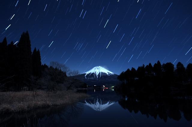 田貫湖.jpg