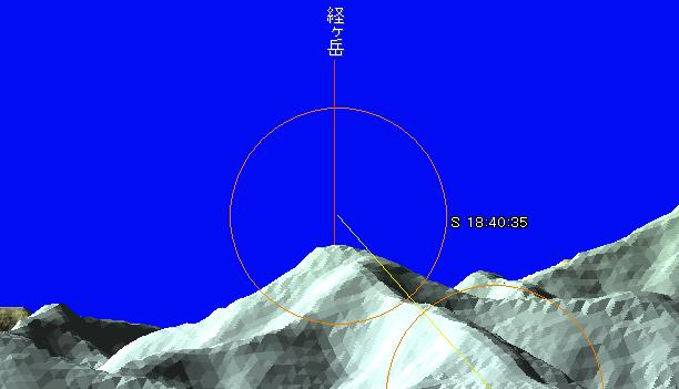経ヶ岳.png