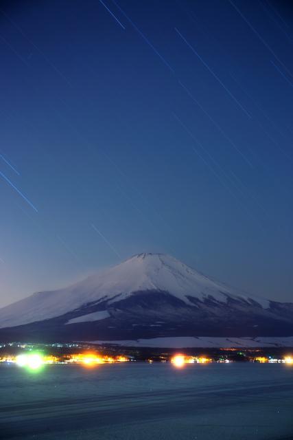 IMG_0481山中湖.jpg