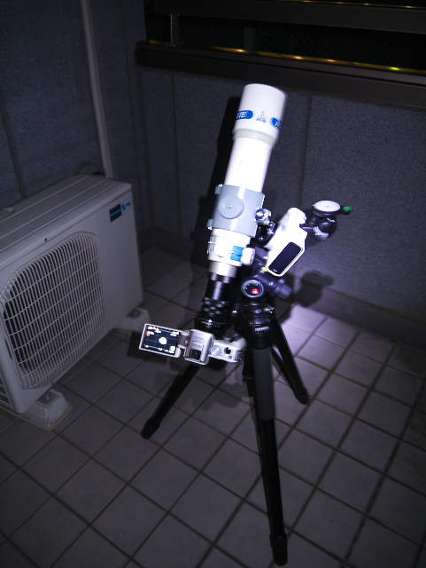 P1000130.jpg