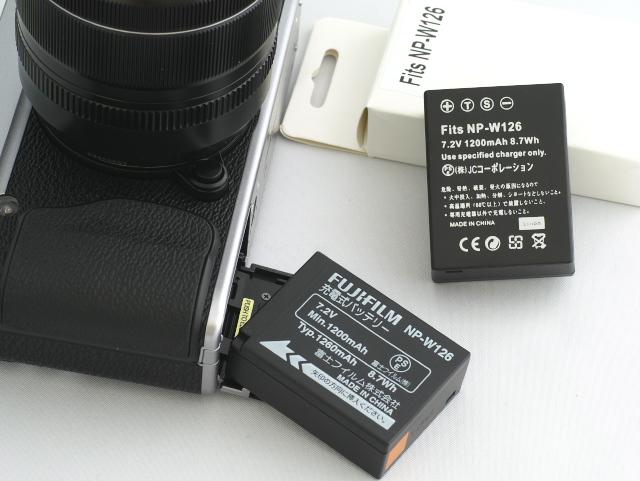 P1160562.jpg