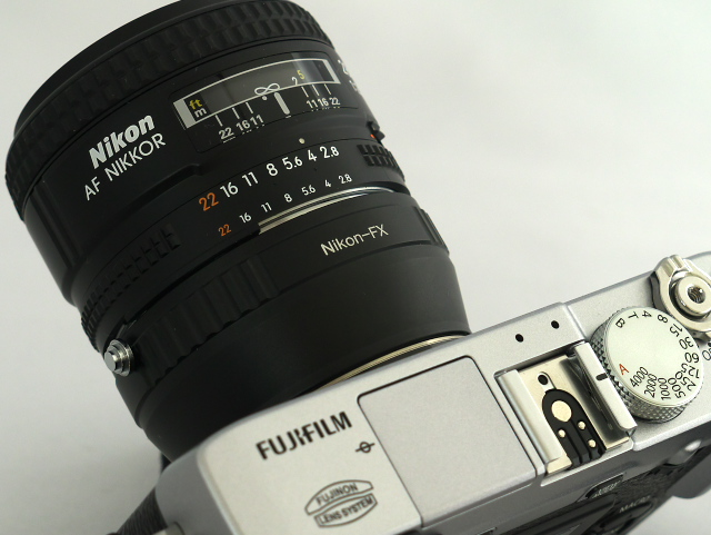 P1160567.jpg