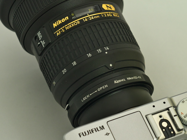 P1160570.jpg