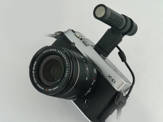 P1160593-1.jpg