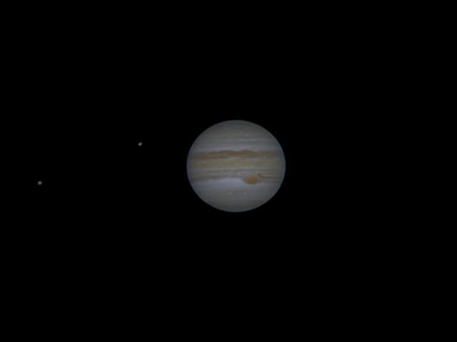 20190618木星_AS_RE_PE-2.jpg