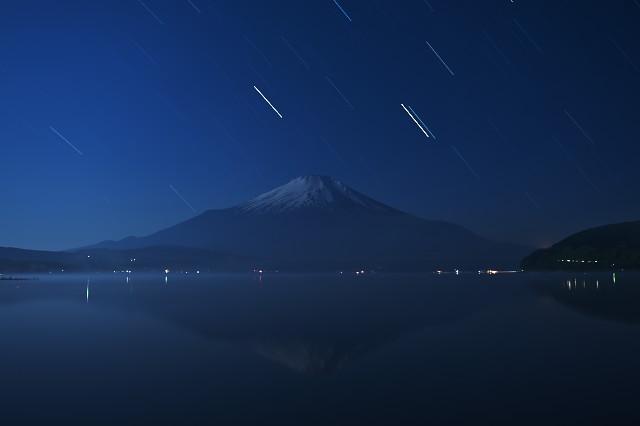 平野湖畔きらら横20110519.jpg