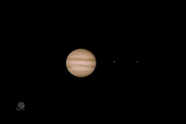 木星S.jpg