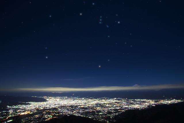 甘利山.jpg