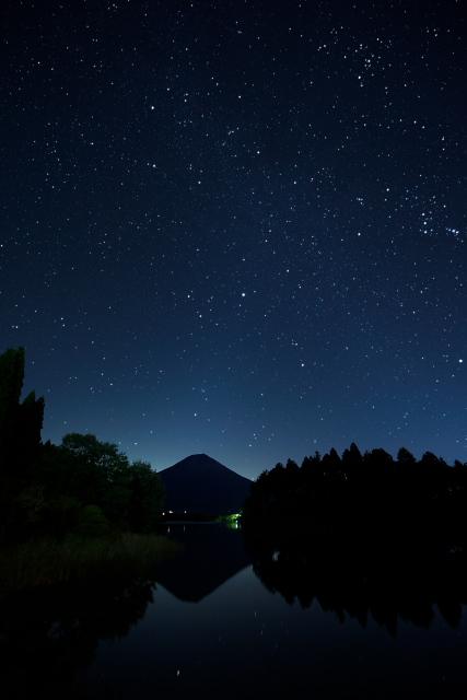 田貫湖2.jpg