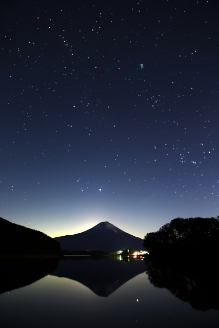 IMG_3698田貫湖.jpg